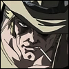 emperor_cowboy: (Hol - Don't start with me)