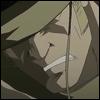 emperor_cowboy: (Hol - Lost)