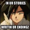 tenured_fangirl: (Default)