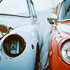 voldemortal: (stock: cars) (Default)