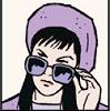 bethbethbeth: (Avengers Kate (aja bbb))