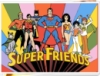 farad: (Superfriends)