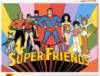 farad: (Superfriends)