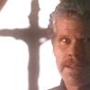 farad: (Vann - Josiah Crucified)