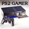 aota: (ps2 gamer)