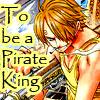 aota: (Pirate King)