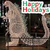 aota: (Holidays)