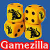 aota: (gamezilla)