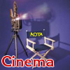 aota: (cinema)