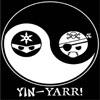 aota: (Yin-Yarr)