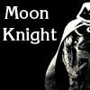 aota: (moon knight)