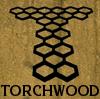 aota: (Torchwood)