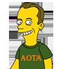 aota: (Simpson Bob)