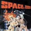aota: (Space 1999)