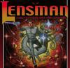 aota: (Lensman)