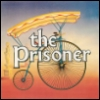 aota: (the Prisoner)