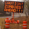 aota: (Caution zombies)