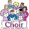 aota: (Choir)