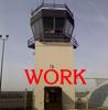 aota: (work)
