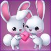 aota: (Love Bunny)