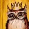 aota: (King Owl)