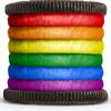 aota: (Rainbow Oreo)