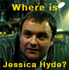 bcholmes: Where is Jessica Hyde? (Utopia)
