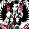 ext_413969: (angel - symphonika)