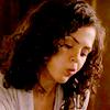 Annie Sawyer