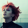 yabamena: G-Dragon [BIGBANG] ([kpop] i'm not a monster.)