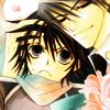nan: ([romantica] Usami/Misaki - obvious claim)