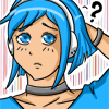 genkibot: http://azarath.deviantart.com/ (I....guess?)