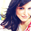 svgurl: (actress: sophia bush dimples)