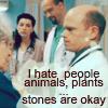 prudens_mcgonagall: (doctor Romano)