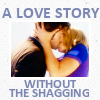 prudens_mcgonagall: (lovestory without shagging)