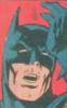 elibalin: Batman Facepalm (facepalm)