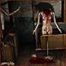 zombiejill: (Default)