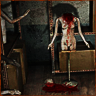 zombiejill: (mannequinsplz) (Default)