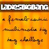 ladiesbigbangchat: (Default)