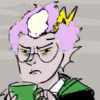 flaming_dragon: draceridan sprite please cry (draceridan)