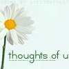 desoto_hia873: (Daisy Thoughts - eyesthatslay)