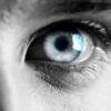 seventh_sister: merlin's eye (merlin)