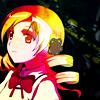 teablossom: made by <user name=goldenslaughterer> (anime ❀ mosaic)
