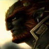 macboris: (Ganondorf dead)