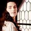 ♛ Lady Morgana Pendragon