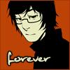 izayoi: Teru Mikami from Death Note (Default)