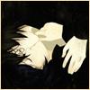 izayoi: Teru Mikami and Kiyomi Takada from Death Note (Teru x Kiyomi)