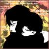 izayoi: Teru Mikami and Kiyomi Takada from Death Note (Teru + Kiyomi)