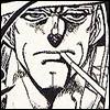 emperor_cowboy: (Hol - Stare)