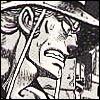 emperor_cowboy: (Hol - Teeth grit)